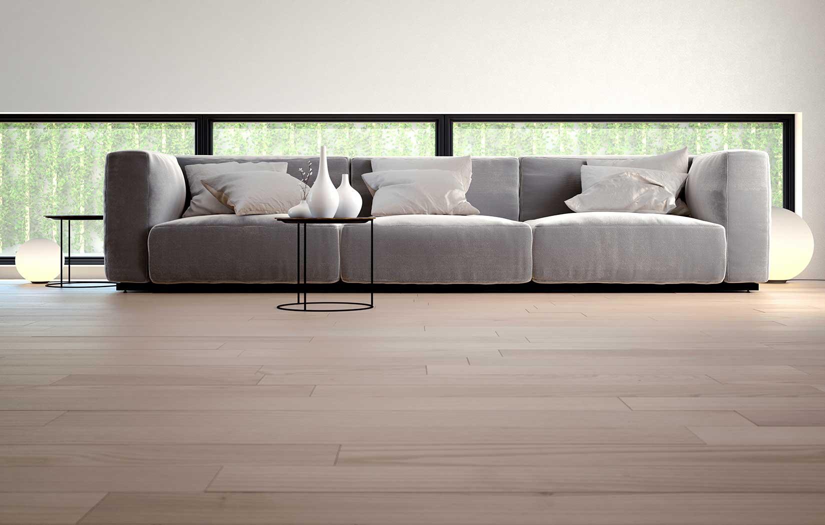Fußboden Verlegen Speyer ~ Lavagna laminat und fliesenhaus speyer parkett korkböden vinylböden